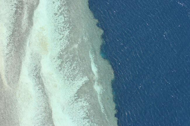 Whitsunday Island Group