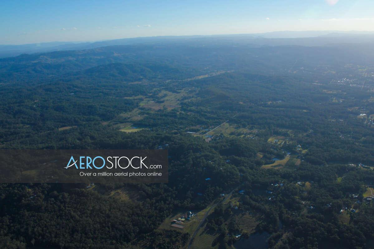 Affordable sky-high snapshot shot on September 5th, 2012.