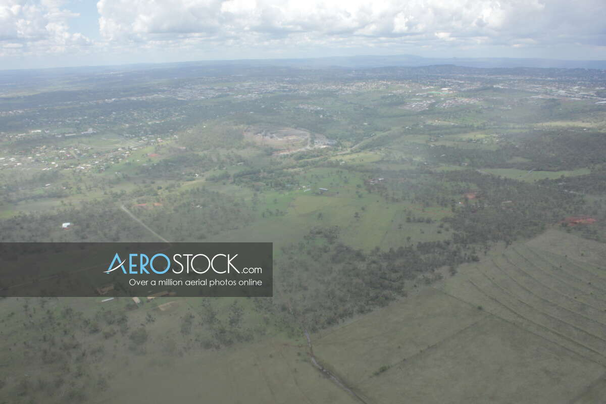 Affordable imagery of Finnie in Toowoomba