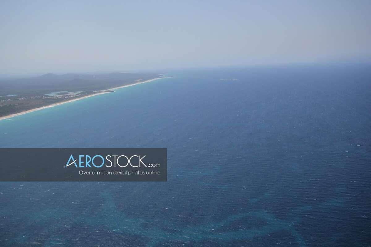 Corindi Beach, Coffs Harbour on November 7th, 2013 12:28
