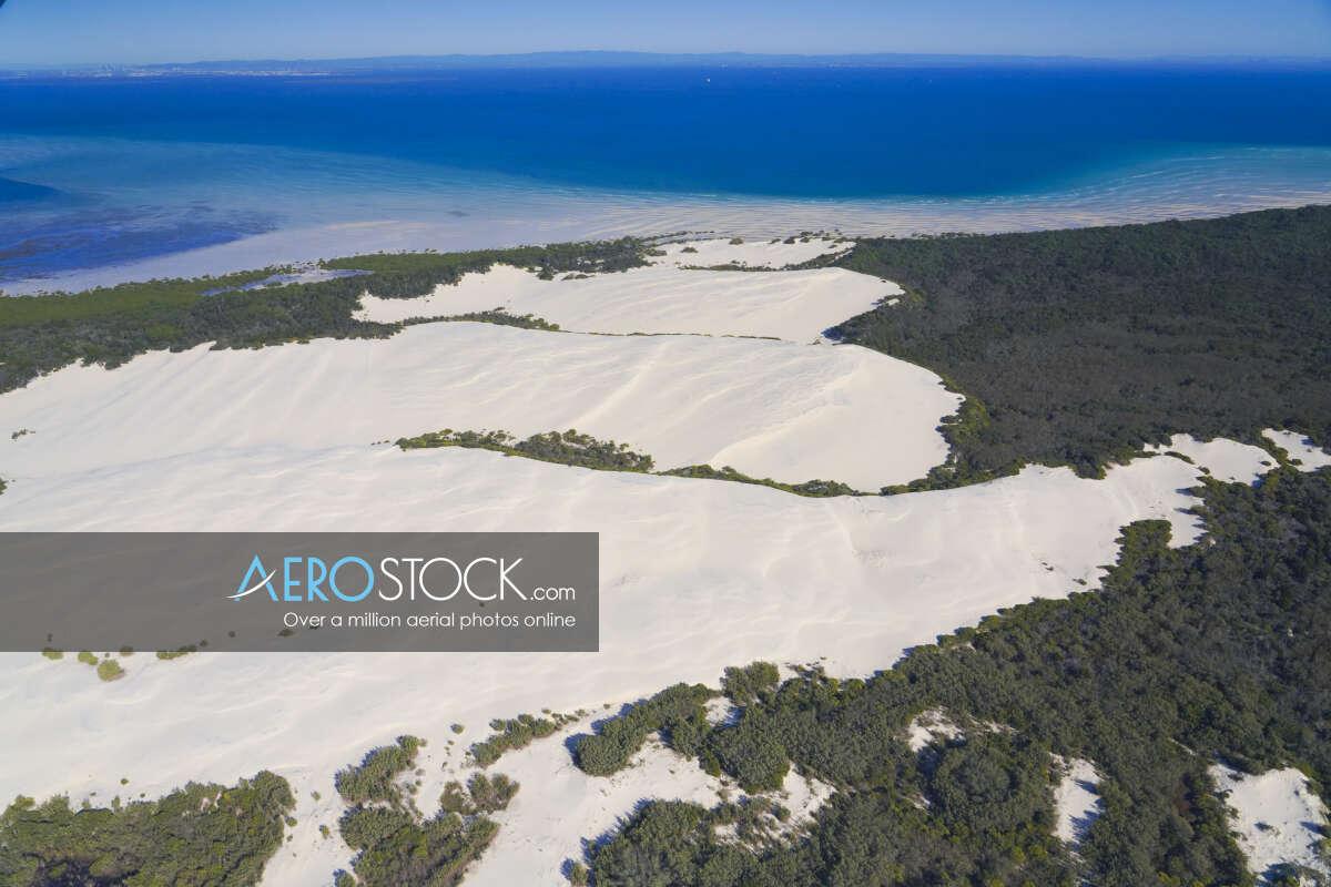 Affordable snapshots of Amity, Redland, QLD