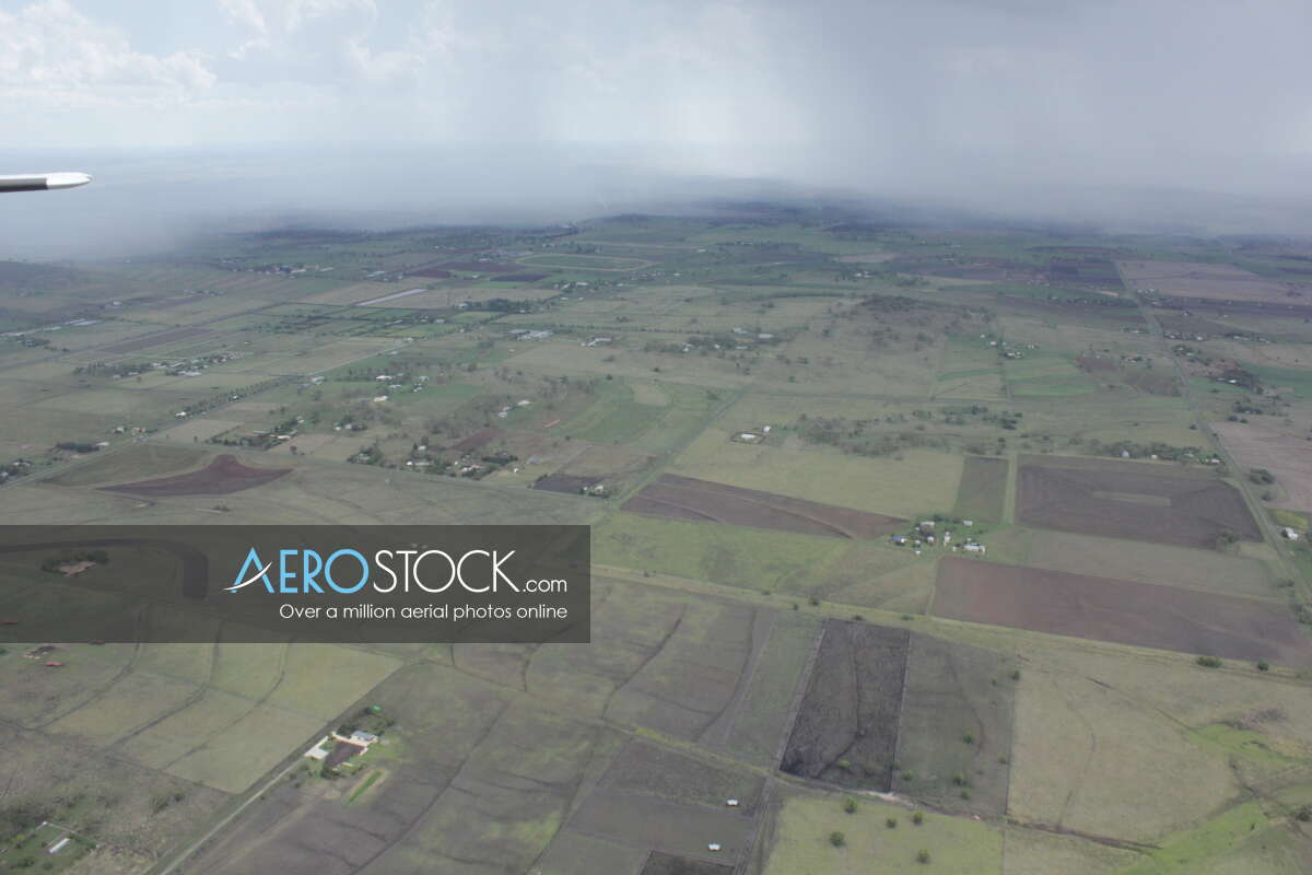 Cost effective stock database of Toowoomba, 4350