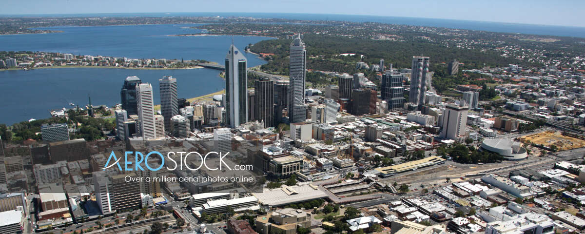 Images of Perth -31.948331, 115.865557