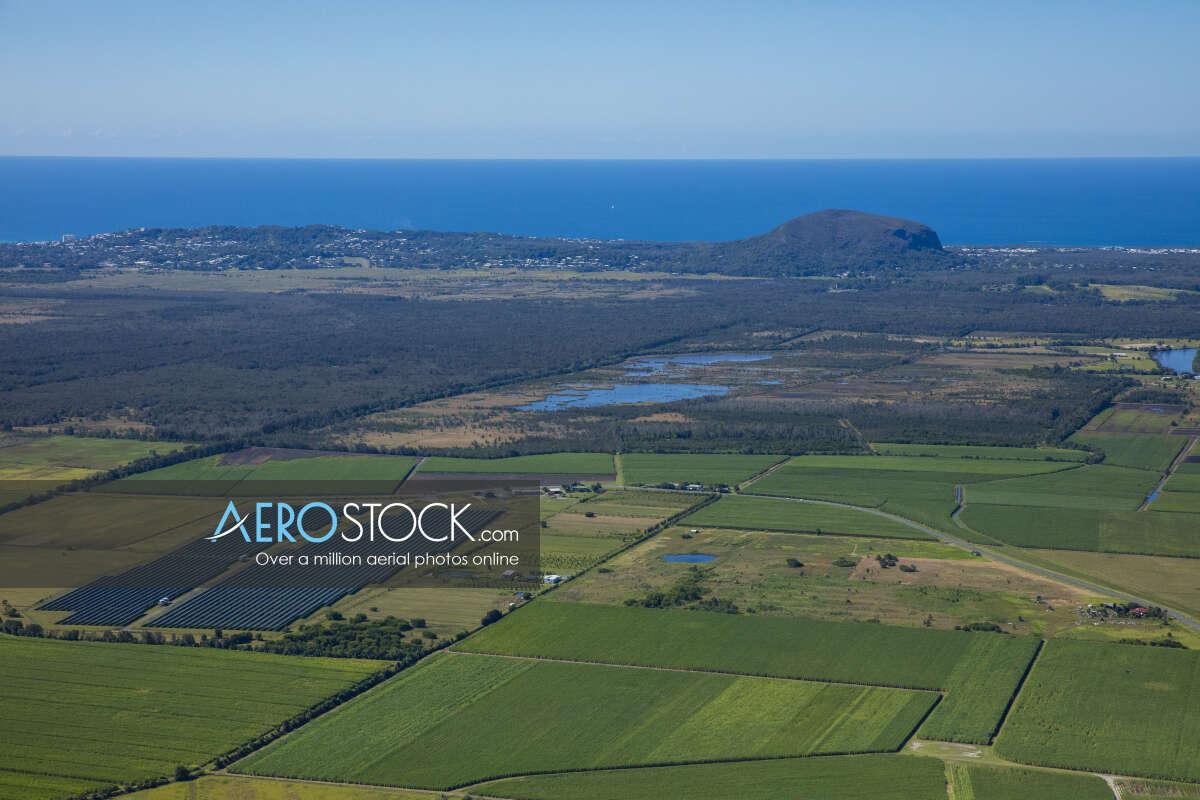 Discounted shots of Sunshine Coast, Queensland