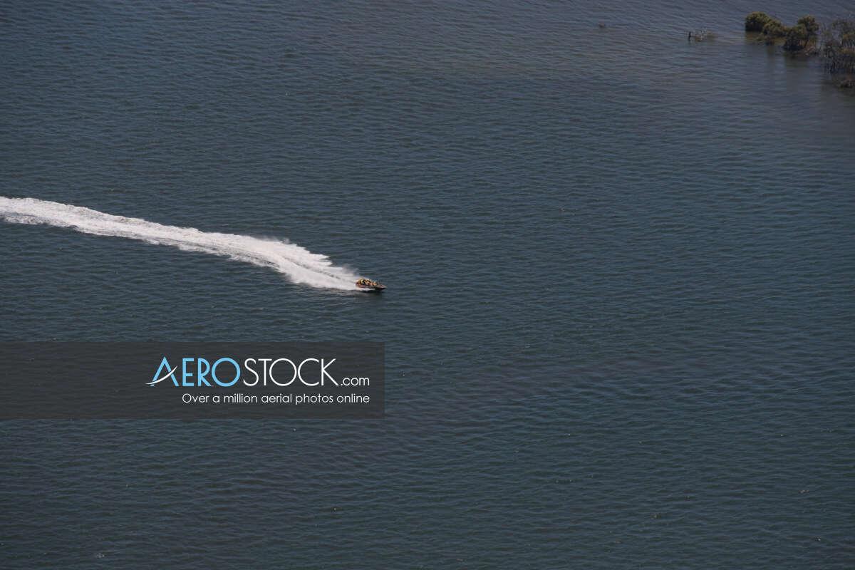 Aircraft stock photo of Gold Coast